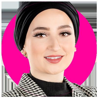 Amira Riaa